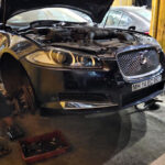 http://Car%20Repairing%20and%20Maintenance%20Services